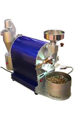 300g smart coffee roaster