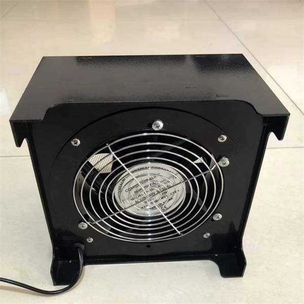 Coffee Sample Cooler 50g
