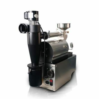 HB 200g micro coffee roaster