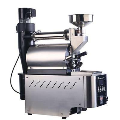 micro electric coffee roaster
