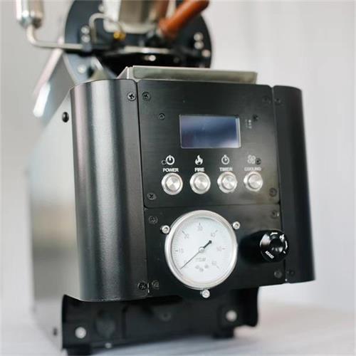 200g micro coffee roaster