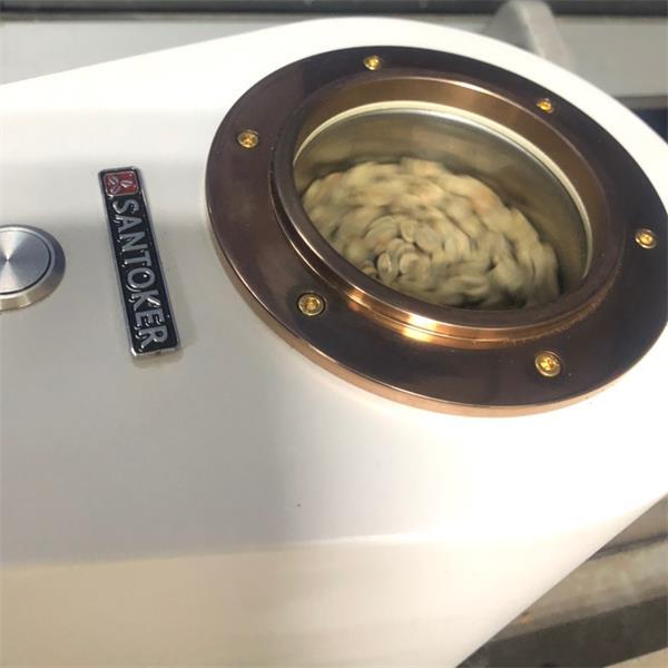 Santoker Q5Master 50g Home Sample Roaster