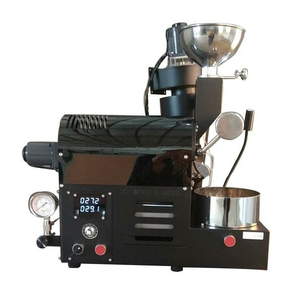 7 oz Small Coffee Roaster