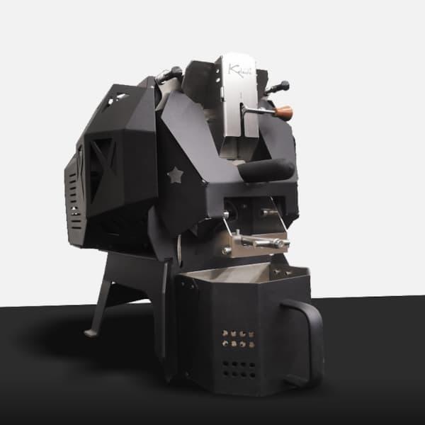 M2 300g Coffee Roaster