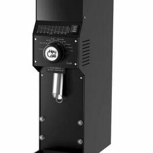 hc-880 lab shop grinder