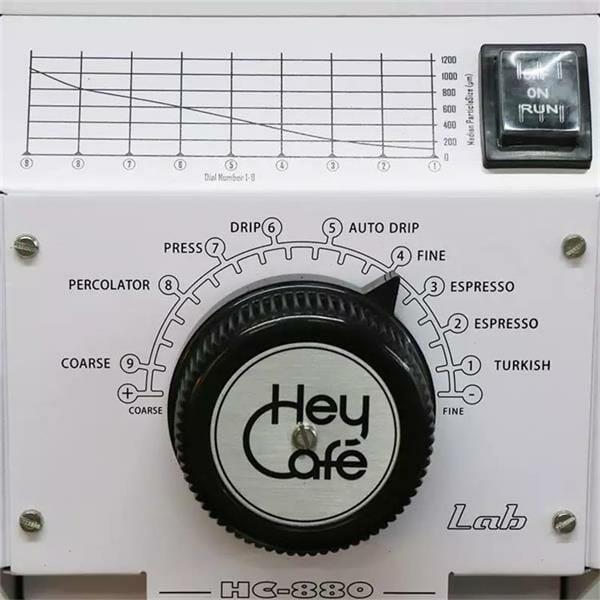heycafe hc-880