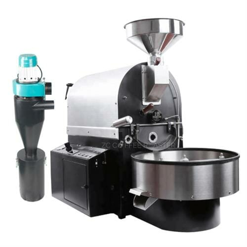 2kg coffee roaster for sale