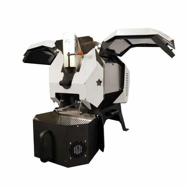 roaster m10 pro