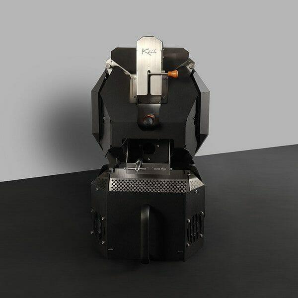 electric 1kg coffee roaster