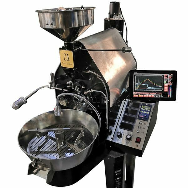 shop 1kg coffee roaster