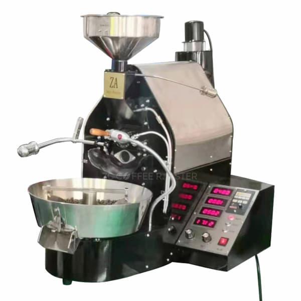 1kg coffee roaster electric